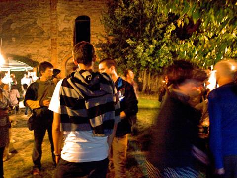 festa-2011-07