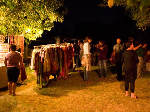 festa-2011-10
