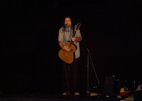 festa-2011-11