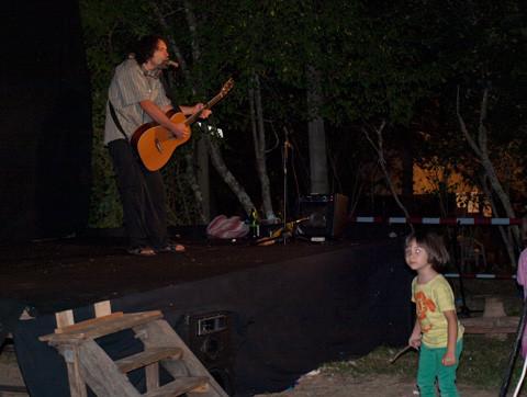 festa-2011-12