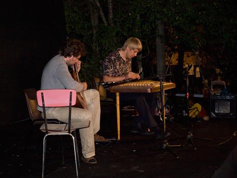 festa-2011-18