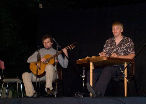 festa-2011-19
