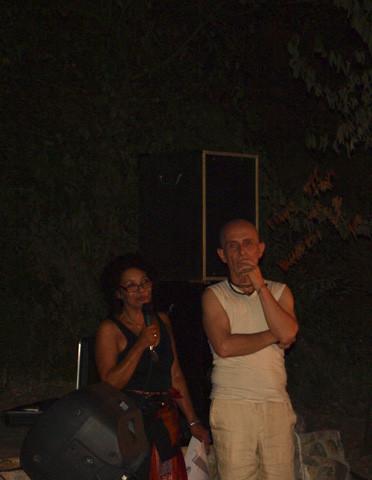 festa-2012-12