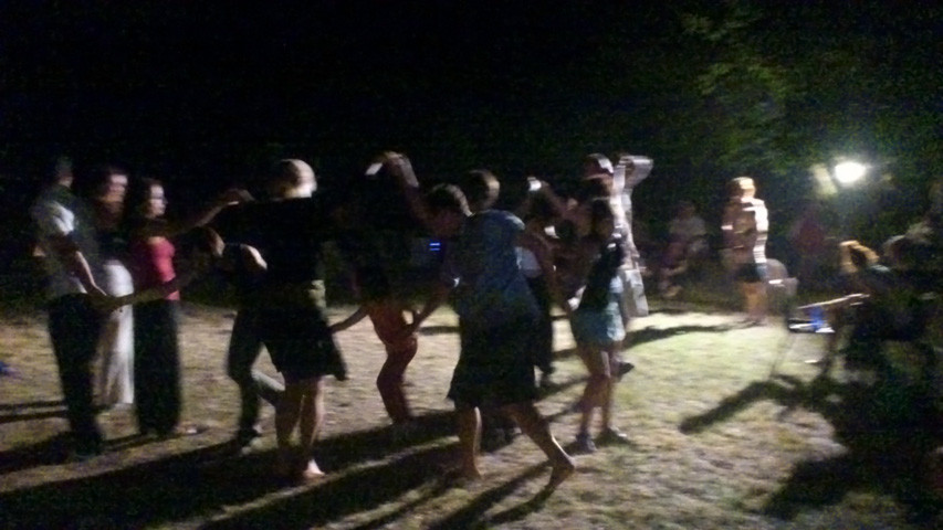 festa-2012-14