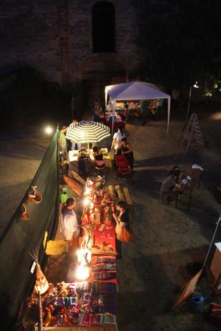 festa-2012-15
