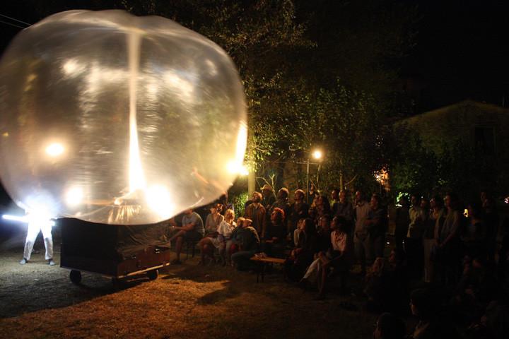 festa-2012-25