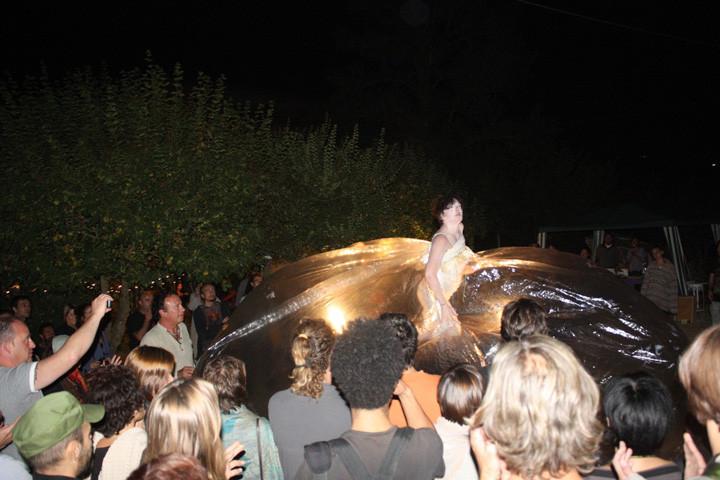 festa-2012-26