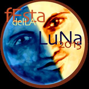 logo_festa_2015_2a