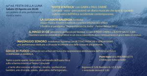 FDL-2015-flyer-02