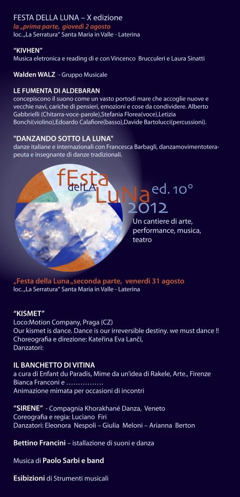 Festa_d_L_2012_volant_02-01
